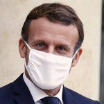 Coronavirus : la troisième vague de covid-19 est imminente en France !