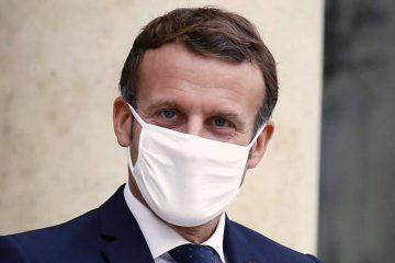 Coronavirus : la France à des chances de connaître une troisième vague !