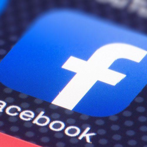 Facebook : votre patron peut vous licencier à cause de vos messages !
