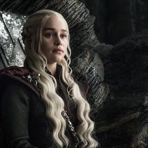 Game of Thrones saison 8 : cette fin aurait été parfaite pour la série !