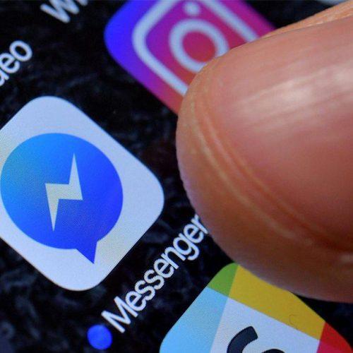 Facebook : Instagram et Messenger vont fusionner, dès nouveautés sont en vues !