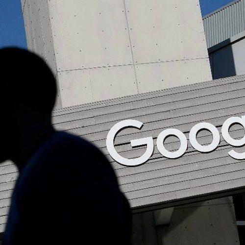 Google : un investissement massif pour du contenu de qualité