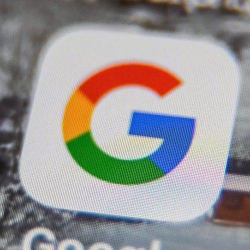 Google : devient plus strict sur la commission qu'il demande aux éditeurs