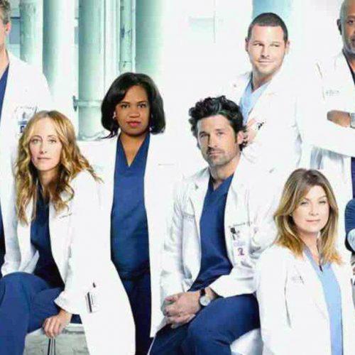 Grey's Anatomy saison 17 : la suite de la série parlera du Coronavirus!