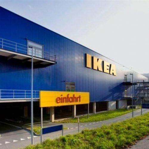 Ikea : le suédois va ouvrir un nouveau concept de magasin qui va faire un tabac !