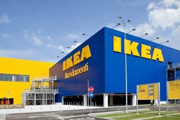 Ikea : son nouveau produit sera bon pour l'environnement !