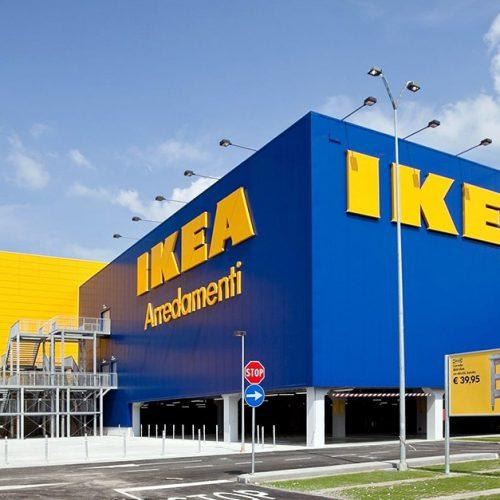 Ikea : va proposer un produit qui sera bon pour l'environnement !