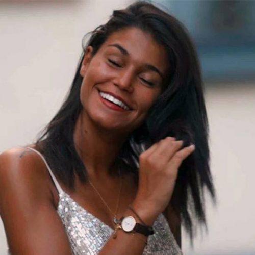 Inès Loucif (Koh-Lanta) : a-t-elle été infidèle avec Tristan de Love Island ?
