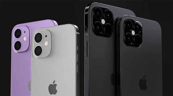Apple tiendra un nouveau keynote le 13 octobre, c'est confirmé