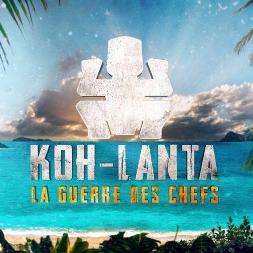 Koh-Lanta : des secrets d'une soirée bien arrosée, dévoilée par deux candidats !