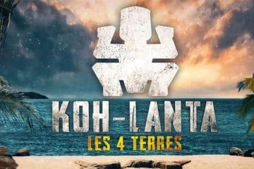 Koh-Lanta : Deux candidats de l'émission révèlent tout sur leur salaire !