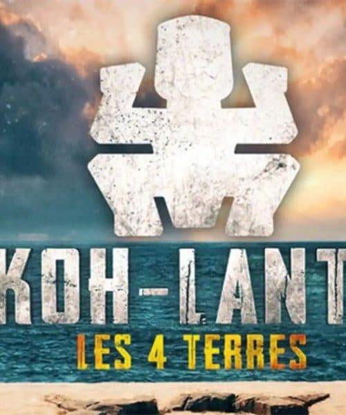 Koh-Lanta : combien gagnent réellement les candidats de l'émission !