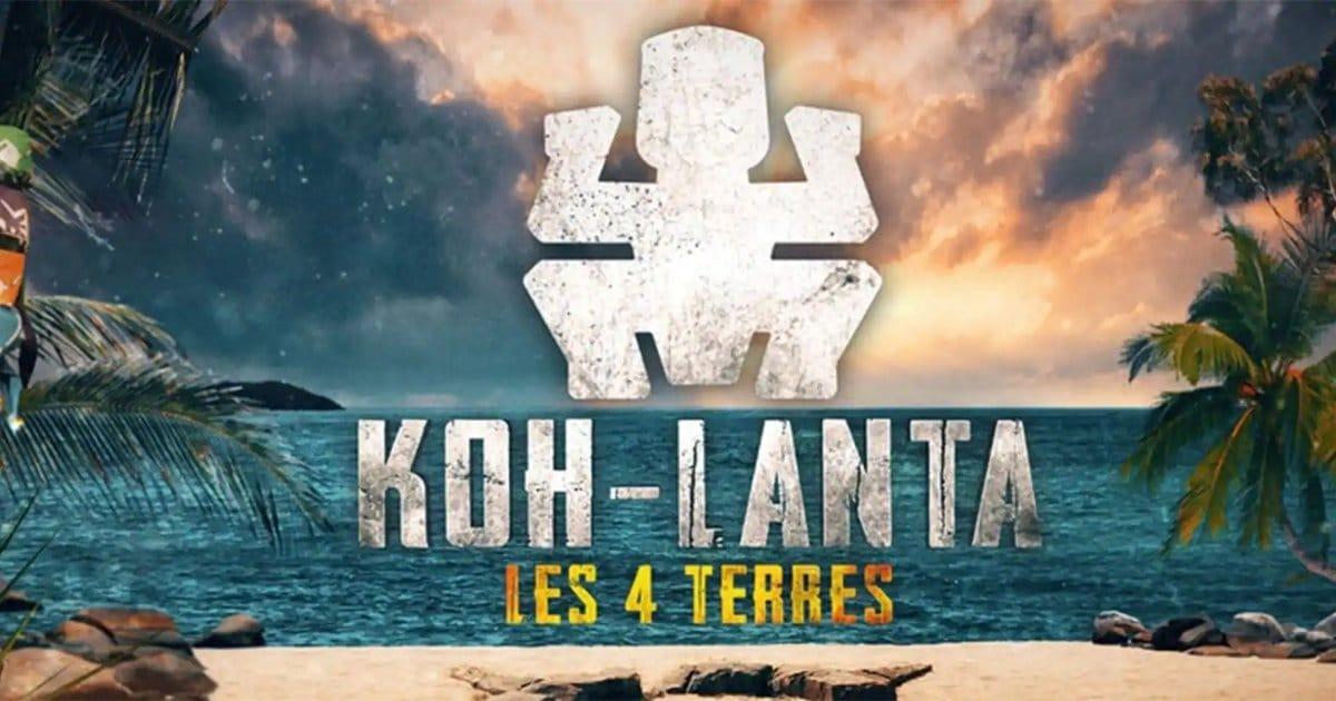 Salaire des candidats de Koh-Lanta