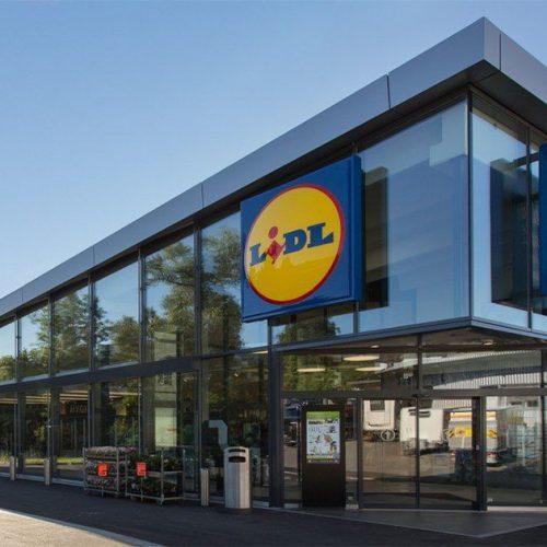 Lidl : ses Airpods à seulement 20 euro font de l'ombre aux autres grandes marques !