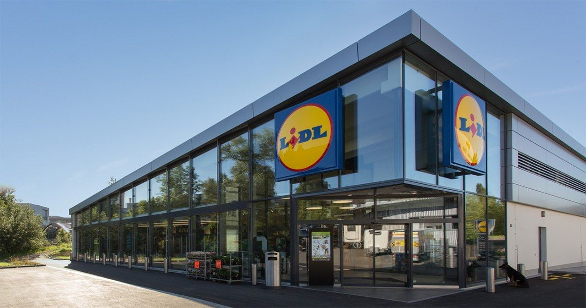 AirPods Lidl