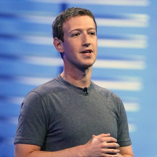 Facebook : Mark Zuckerberg fait du chantage contre le démantèlement de Facebook