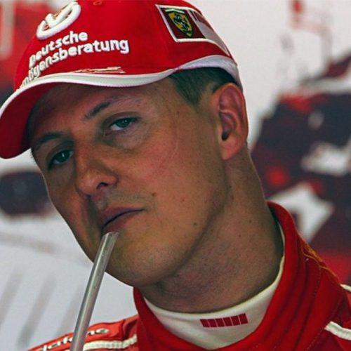 Michael Schumacher : un élément aurait pu tout changer le jour de l'accident !