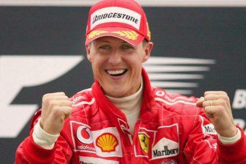 Michael Schumacher : sa famille garde son état de santé secret !