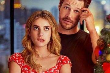 Netflix : les films et séries spécial Noël sont déjà dévoilés !