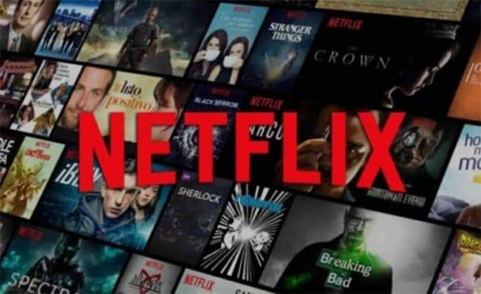 Netflix prévoit d'annuler la diffusion de certaines séries