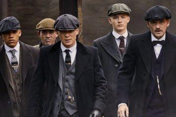 Peaky Blinders saison 6 : voici ce que vous devez savoir sur la série Netflix !