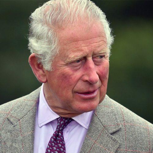 Famille royale : le prince Charles à dépensé une véritable fortune pour ses fils !