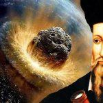 Nostradamus : les prédictions inquiétantes du prophète pour 2021 !