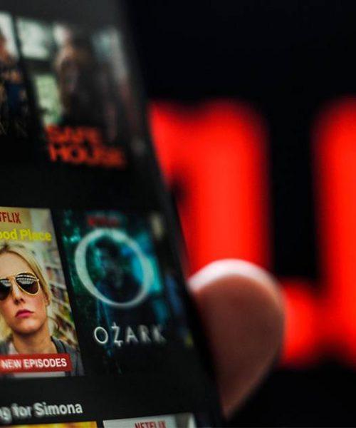 Netflix : les séries qui vont être annulées par la plateforme de streaming !