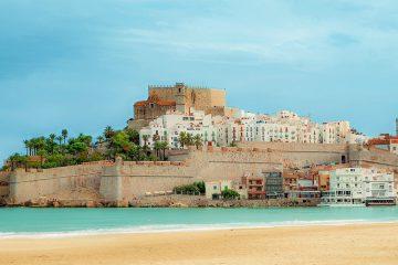 Vacances de la Toussaint : quelles précautions devez prendre pour aller en Espagne !
