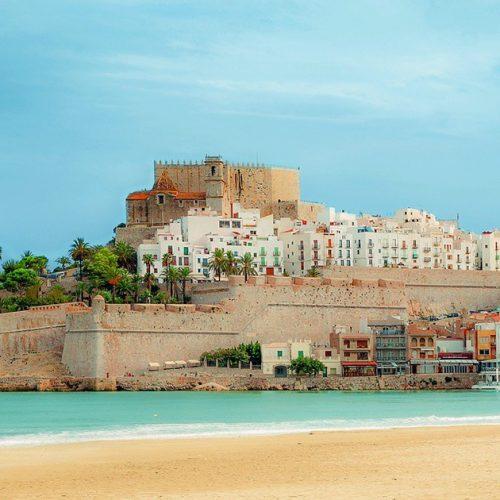 Vacances de la Toussaint : précautions à prendre pour partir en Espagne !