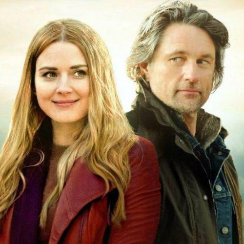 Virgin River : la saison 2 la série Netflix est très attendue !