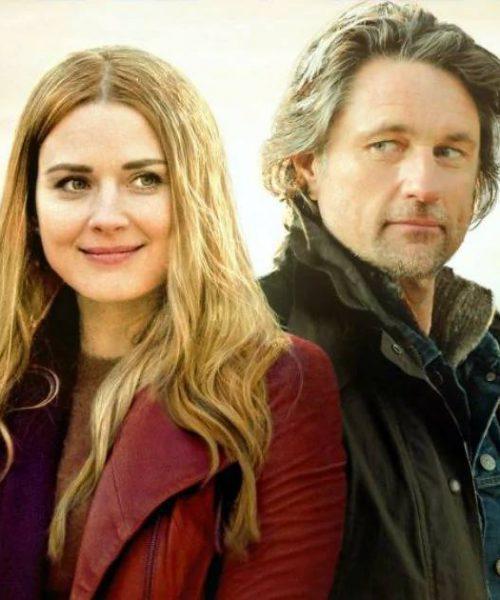 Virgin River : la saison 2 la série Netflix promet de belles surprises !