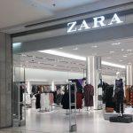 Zara : ces bottes à moins de 50 euro que toutes les femmes veulent !