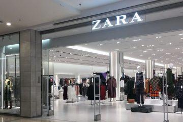 Zara : ces bottes à moins de 50 euro que les femmes s'arrachent !
