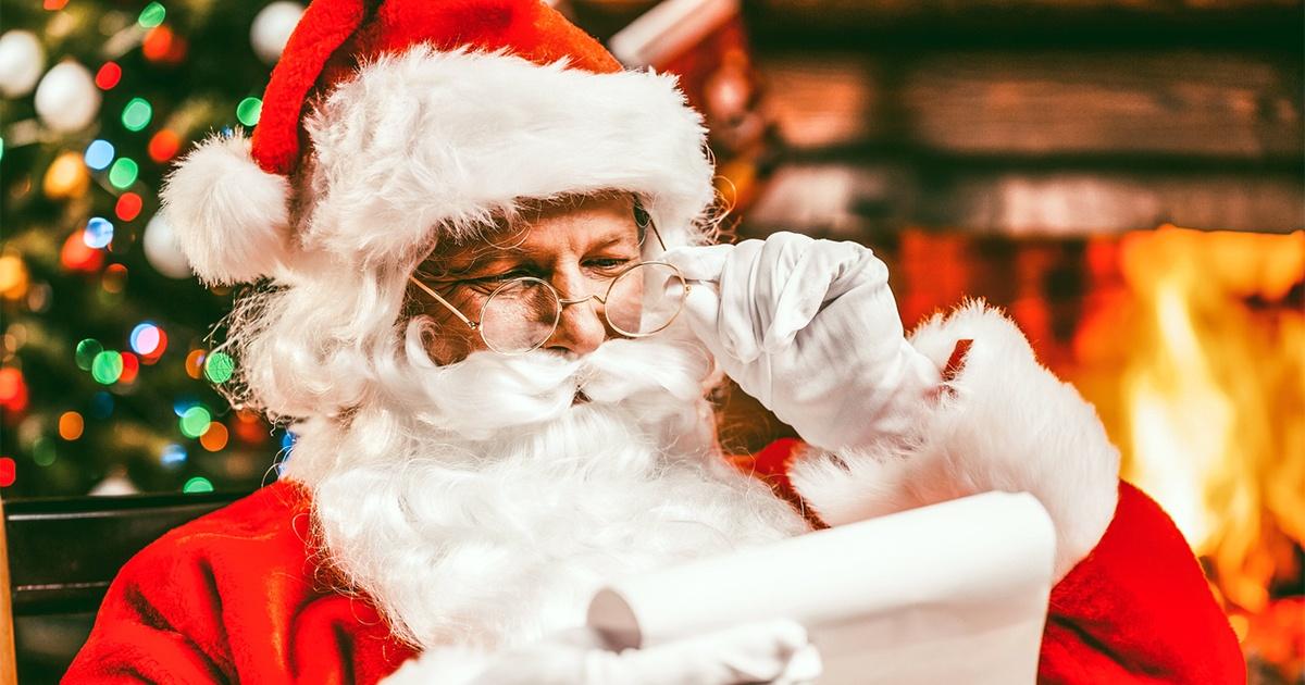 Noël coronavirus