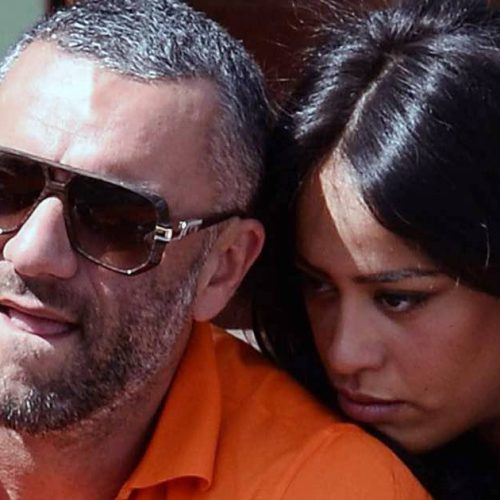 Amel Bent: la chanteuse est obligée de divorcer de son mari Patrick Antonelli !