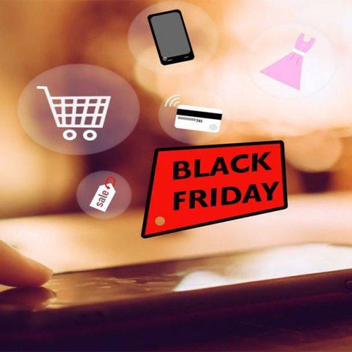Black Friday 2020 : quels produits sont les plus convoités cette année ?