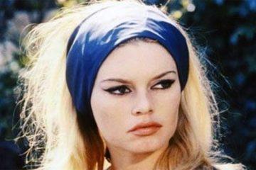 Brigitte Bardot : sa petite fille a déjà bien grandi, découvrez à quoi elle ressemble !