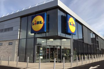 Lidl : le magasin propose un cadeau pour les enfants à moins de 30 euros !