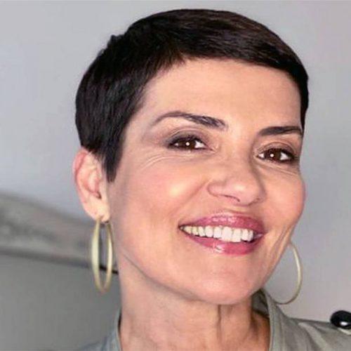 Cristina Cordula : découvrez les différents hommes qui ont marqué sa vie !