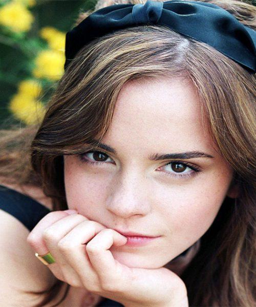 Emma Watson : est-elle réellement nue dans Harry Potter et les Reliques de la Mort ?