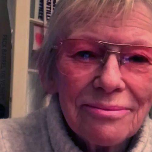 Evelyne Leclercq : elle est malade et au plus mal, voici ses révélations !