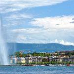 Fiduciaire à Genève, pas comme les autres grâce à FAG