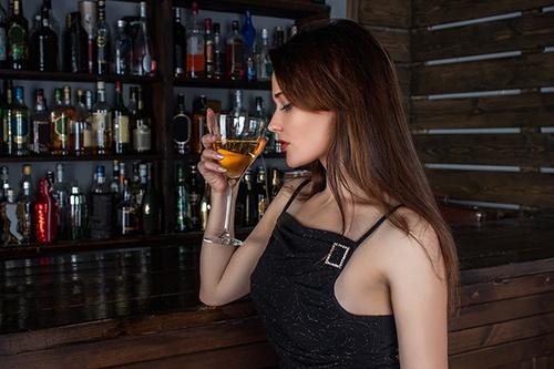 Fermeture des bars jusqu'en février