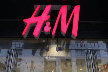H&M : ce pull que toutes les filles qui sont à la mode veulent avoir !