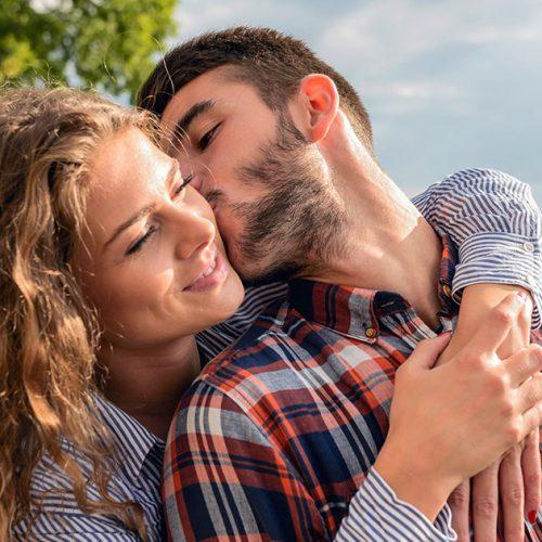 Horoscope amoureux 2021 : découvrez ce que votre vie amoureuse vous réserve !