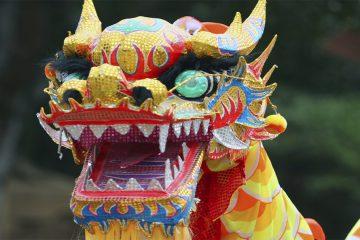 Horoscope chinois 2021 : les prévisions pour les 12 signes de l'astrologie chinoise !