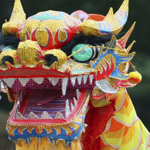 Astrologie : quels sont les prévisions de votre horoscope chinois pour 2021 !