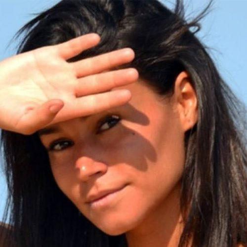 Inès Loucif (Koh-Lanta) : elle révèle une anecdote abjecte sur son aventure !