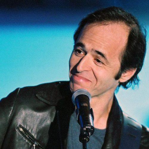 Jean-Jacques Goldman : la femme du chanteur avait seulement 17 ans quant ils se sont rencontrés !
